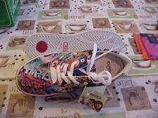 Primigi Sneakers Alien   37N  L 6 Multi