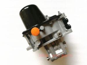 DSG DQ200 0AM Automatic Transmission Valve Body Fit Audi VW Skoda 7speed