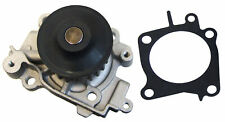 For Mitsubishi Carisma, Colt Volvo S40 I, V40 German Quality Water Pump