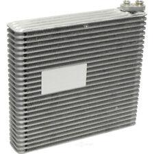 A/C Evaporator Core-Evaporator Plate Fin Front UAC EV 939514PFXC