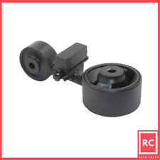 Front Right Torque Strut Mount for 2007 - 2011 Toyota Camry 2.4L-L4