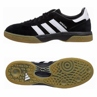 Adidas HB Spezial Herren Damen Handball Sport Turn Sneaker Schuhe