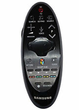 Samsung BN5901185B TV Remote Control