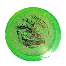 Innova Teebird3 Champion Paul Mcbeth Tour Series Sweet Spot Disc Golf
