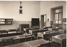 BARI - ISTITUTO MARGHERITA - Corso Sicilia 267 - Aula Liceo _ Foto Mastrorilli