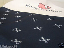 Vineyard Vines Laundry~Carry~Tote-Any Reason~All Season Bag~FREE Whale Sticker
