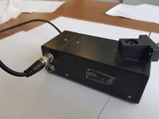 Sony XC-117 CCD Camera
