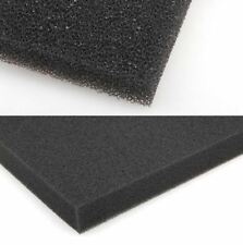 Aquarium Fish Tank Bio Filter Sponge Foam Pad Fine Mesh Biological Biochemical