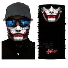 Face Shield Sun Mask Neck Gaiter Balaclava Scarf Headwear UV for Fishing Outdoor