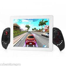 iPega PG - 9023 Practical Stretch Bluetooth Game Controller Gamepad Joystick