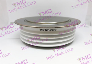 Replacement  N850CH32  NEW Westcode IXYS Thyristor SCR