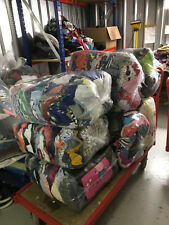 20 kg Wholesale Job Lot Second Hand Used Kids Childrens Clothes Grade A and A+