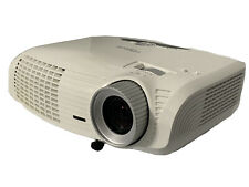 Optoma HD20 DLP Projector