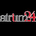 Atrium24
