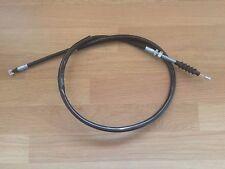 Honda CBF 125 Clutch Cable 2009-2013