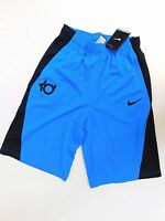 NEW BOYS NIKE BASKETBALL TRAINING SHORTS 789843055