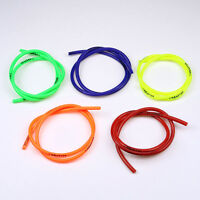 2 Meter Oil Fuel Line Petrol Hose Tube Pit Trail Dirt Quad Bike ATV Motorcycle