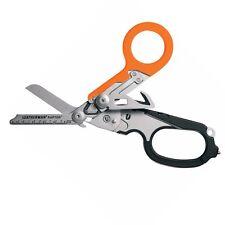 Leatherman Raptor Black/Orange Edition Free Engraving!