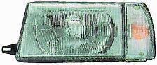 Proiettore Faro Sx Autobianchi Y 10  1° serie 84'