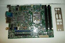 Dell Optiplex 790 Motherboard SFF for Intel Core i3 i7 i5 CPU DP VGA R-J45 D28YY