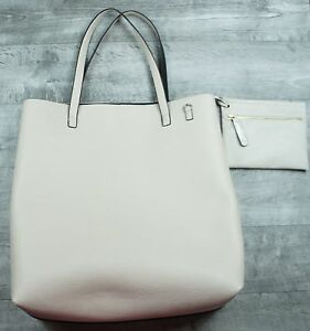 Urban Outfitters Women's Reversible Oversized Tote Bag