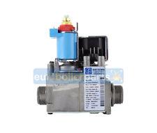 Heatline C24 & C28 VALVOLA GAS 3003200419 Nuovo di Zecca