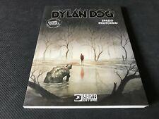 Time of Vintage - Dylan Dog Spazio Profondo Firmato Lucca Comics 2014 EZ-A984