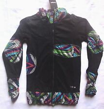 SWEAT      DESIGUAL SNOWBALL      TAILLE  9-10 ans