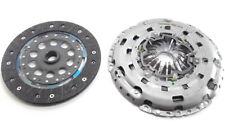GUARNIZIONE di testa impostato per Chrysler PT Cruiser 2.0//2.4 scelta 1//2 ecc//Edz Benzina fai