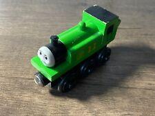 Ertl Thomas  Train Tank Engine Oliver