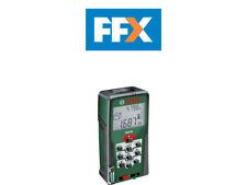 Instruments de mesure à laser de bricolage télémètre Bosch