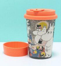 Official Moomin Eco Travel Mug from Huskup