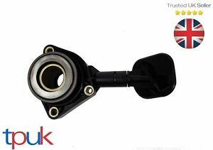 FOCUS CONNECT VOLVO CONCENTRIC CLUTCH SLAVE CYLINDER BEARING