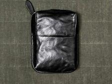 WOTANCRAFT LEATHER POCKET M MODULE  INSERT FOR BAG