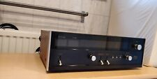 Sansui TU-888 Solid State AM/FM Stereo Tuner (1972)