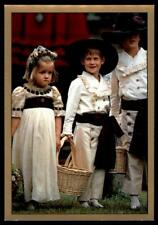 Panini The Royal Family 1991 - Prince Harry als ein Pageboy no.166