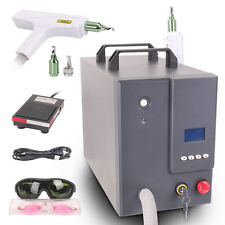 laser tattoo removal machine Q switch ND yag laser& nd-yag laser tattoo removal