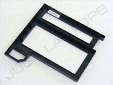 IBM Lenovo ThinkPad Ultrabase X200 Optical Drive Blanking Plate 0B50066AA