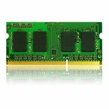 2GB RAM Memory for IBM-Lenovo ThinkPad X201i (All Types) (DDR3-10600)