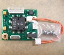 DIY TSU-5 CTCSS For Kenwood  TM221 TM421 TS-790S CERCPA004