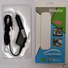 Driver for HP Mini 311-1028TU Webcam