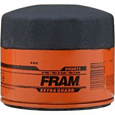 Oil Filter 99-07 Chevrolet Silverado Pickup