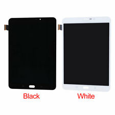 LCD Display Touch Screen Digitizer For Samsung Galaxy Tab S2 8.0 T711/T715C/T719