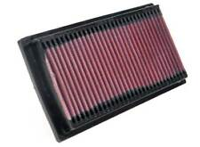 Kn air filter Reemplazo Para Yamaha TRX850 96-99