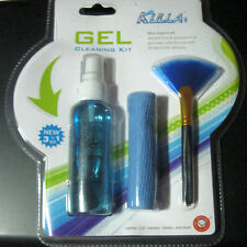 Laptop Cleaning Kit for Tablets,Mobile Phones, Digital Cameras, Laptops,LED TV