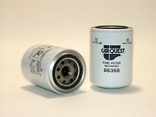 Fuel Filter CARQUEST 86368 FREE Shipping