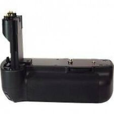 Vertical Battery Grip for Canon EOS 7D 7-D SLR Digital