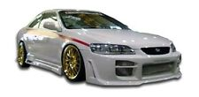 98-02 Honda Accord 4DR Duraflex R34 Body Kit 4pc 110270