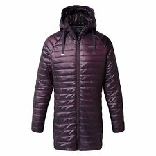 Craghoppers Mull Girls Climaplus Insulated Jacket