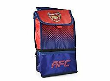 Arsenal Fade Design Lunch Bag by Arsenal F.C.